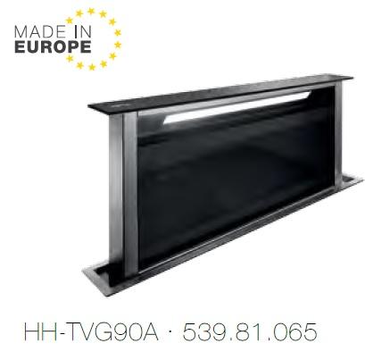 Máy-hút-mùi-âm-bàn-hafele-HH-TVG90A