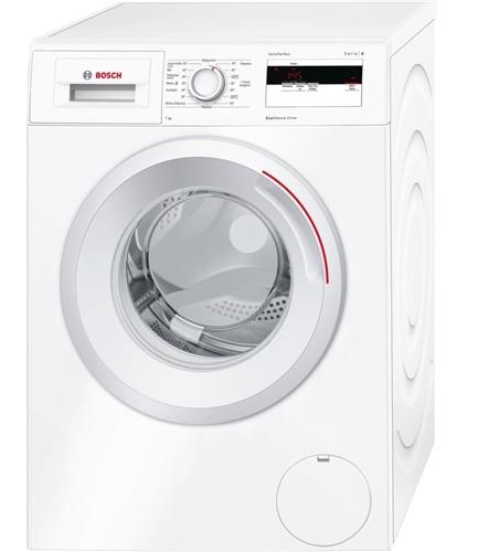 Máy giặt Bosch WAB2063PL nhập khẩu nguyên chiếc từ Ba Lan
