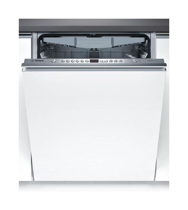 Máy rửa bát Bosch SMV68N60EU nhập khẩu chính hãng từ Đức.