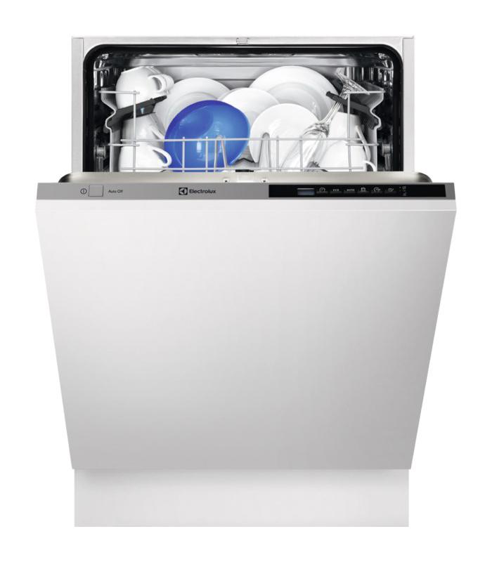 Máy rửa bát âm Electrolux ESL5310LO nhập khẩu nguyên chiếc từ Châu Âu.