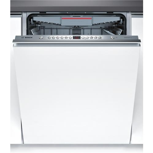 Máy rửa bát Bosch SMV46KXooE nhập khẩu từ Ba Lan