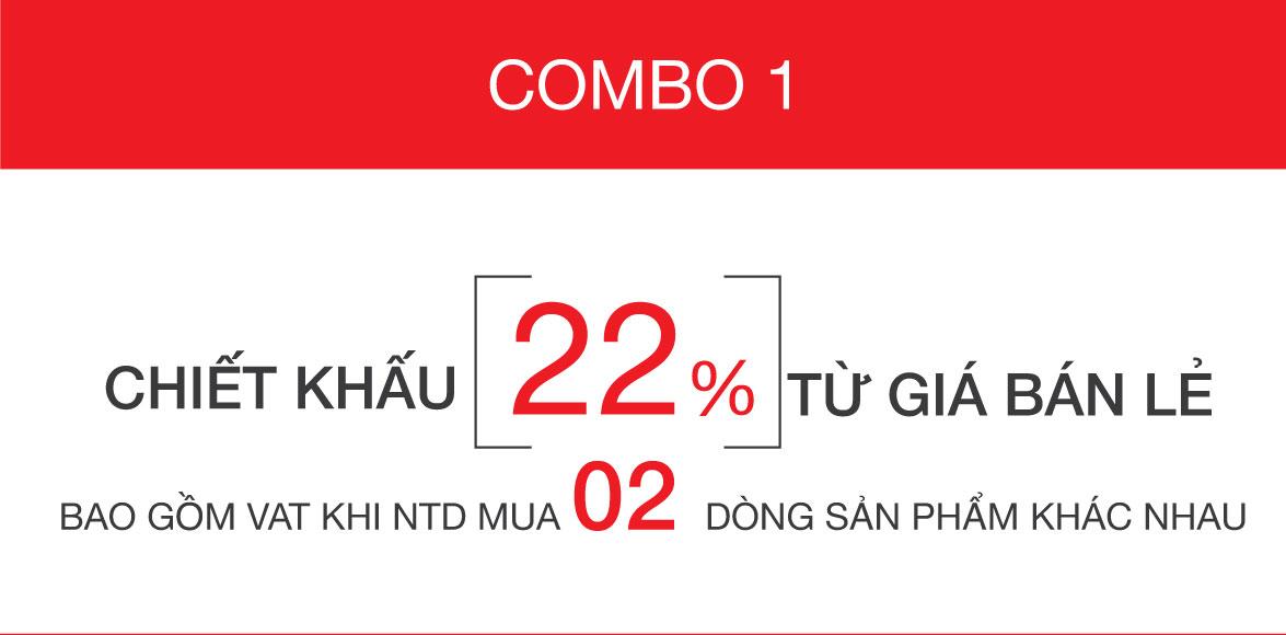 Khuyến mại lớn Teka 27% khi mua tại Kitchen Homes